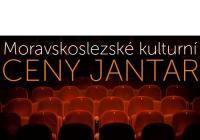 Ceny Jantar / Slavnostní galavečer
