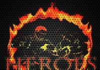 Heroes Gate: Galavečer bojových sportů
