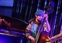ArtCafé jazz live - Stanisław Słowiński quintet (PL)