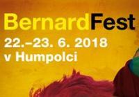 Bernard Fest 2018