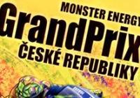 Grand Prix České Republiky MotoGP 2018