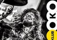 Miloš Meier - Drumming Syndrome, koncert série Golden_eye.hb