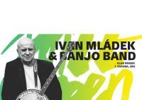 Jazz Open Ostrava 2018 / Ivan Mládek Banjo Band