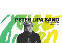 Jazz Open Ostrava 2018 / Peter Lipa band