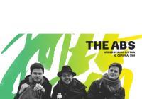Jazz Open Ostrava 2018 / The Abs, The Jazzcake