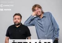 Stand-up Comedy Miloš Čermák a Luděk Staněk