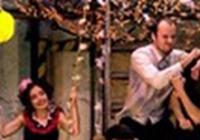 Koncert ArtCafé - Fanfán Tulipán