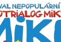 21. ročník hudebního festivalu Eurotrialog