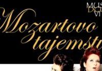 Mozartovo tajemství