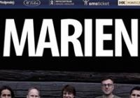 Marien