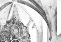 Koncert ArtCafé - Romanovská Tichý Hrubý  Kugel