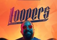 Loopers  Plastik Funk