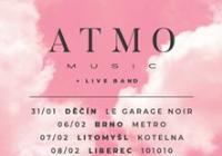 Atmo Music