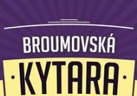 Broumovská kytara 2020