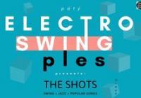 Electroswing ples