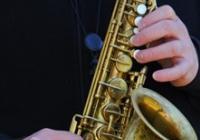 Jeff Alkire Quartet (USA)