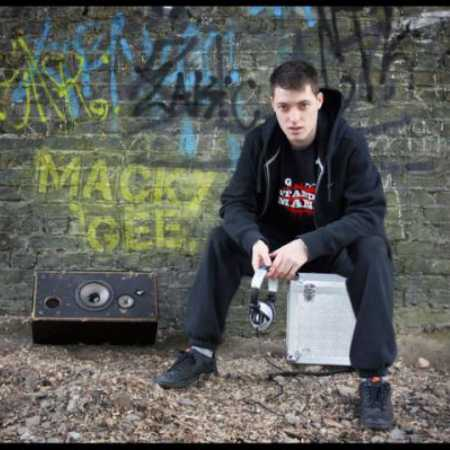 Duck Out: Macky Gee