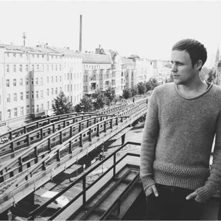 Echoes: Jan Blomqvist