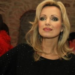 Křeslo pro hosta: Kateřina Brožová