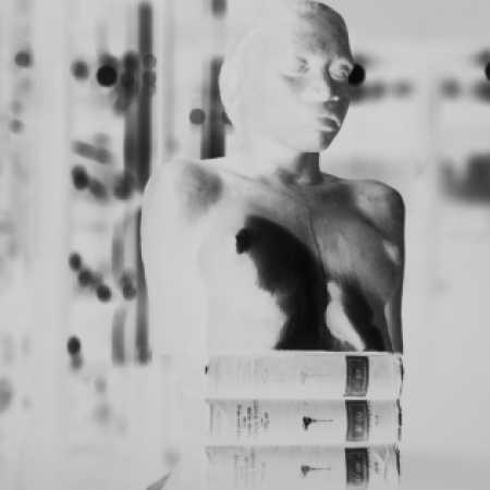 Radek Brousil: Černá a bílá ve fotografii