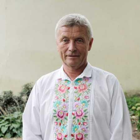 Jožka Šmukař - cimbálová muzika