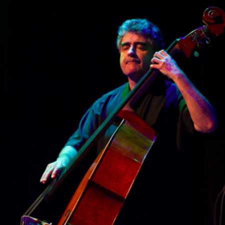 Dorantes & Renaud Garcia-Fons