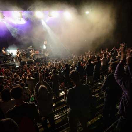 Boskovice 2017