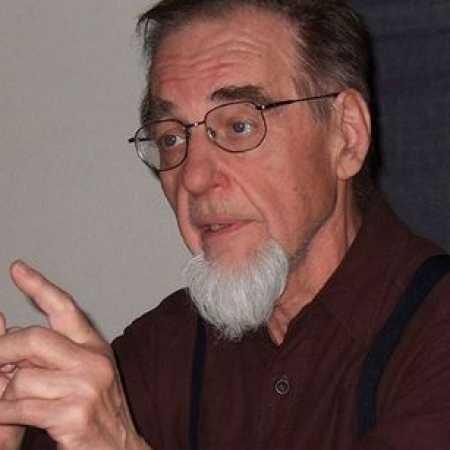 Woody Vasulka: Začátky na FAMU
