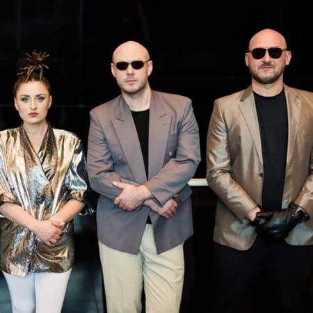 Mladí Ladí Jazz 2017 – Miloopa