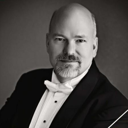 Stratus Chamber Orchestra