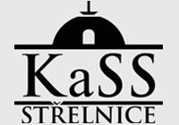 Kulturní a společenské středisko Střelnice, Český Těšín