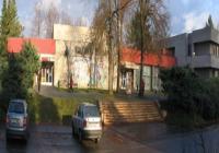 Kulturní středisko města Bechyně, Bechyně