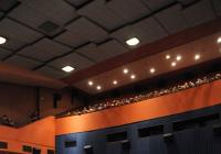 Kino Radnice