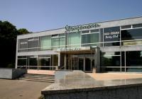 Kulturní dům Strážničan, Strážnice