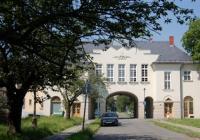 Komorní klub, Ostrava
