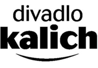 Divadlo Kalich - Current programme