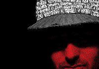 Xindl X vyjíždí představit své nové album Xpívánky