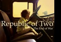 Republic of Two & two new albums