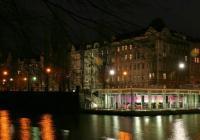 8 nejstylovějších jazz clubů v Praze