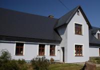 Tkalcovské venkovské muzeum, Trutnov