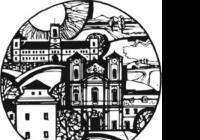 Městské kulturní centrum Veselí nad Moravou, p.o. - Current programme
