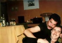 Osobní manažer Freddiho Mercuryho navštíví Jam Rock, kde předvede exkluzivní fotografie