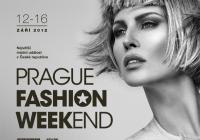 Dnes začíná historicky poprvé na Pražském hradě Prague Fashion Weekend