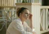 Vítězem letošního Febiofestu se stal film Hodný syn