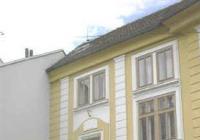 Kulturní centrum Duchcov, Duchcov