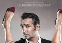 Jean Dujardin, hvězda filmu THE ARTIST je ve Francii cenzurován