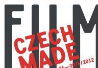 Czech Made Film v pražských kinech Evald a MAT
