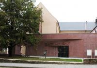 Dům umění v Opavě