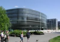 Národní technická knihovna - Current programme
