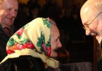 Začal šestý ročník mezinárodního projektu proti totalitě Mene Tekel
